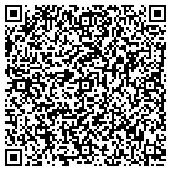 QR-код с контактной информацией организации ЛОКО-РИЭЛТИ