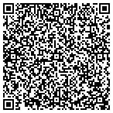 QR-код с контактной информацией организации МОСКОВСКИЙ РИЕЛТОРСКИЙ ЦЕНТР