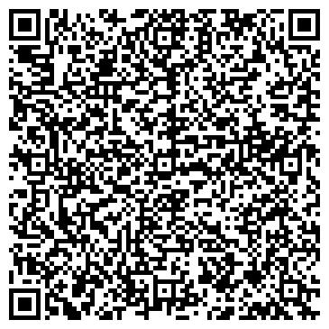 QR-код с контактной информацией организации Вайтлс