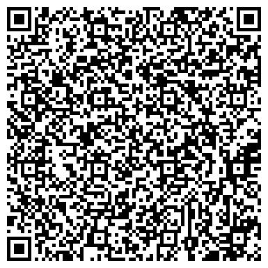 QR-код с контактной информацией организации ОДС, Инженерная служба Головинского района, №1