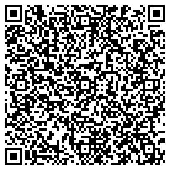 QR-код с контактной информацией организации НОТАБЕНЕ