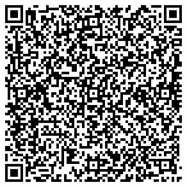 """QR-код с контактной информацией организации ООО """"Старт мебель"""""""