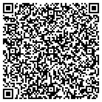QR-код с контактной информацией организации ИСТОК-МАСТЕР