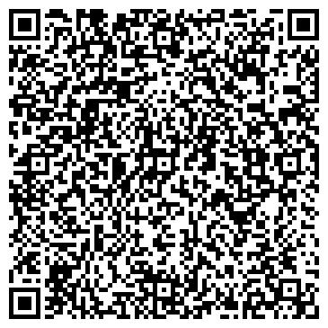 QR-код с контактной информацией организации ООО ЦЕНТР РЕСТАВРАЦИИ ОБУВИ И ОДЕЖДЫ