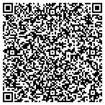 QR-код с контактной информацией организации ОЛИМП-ИНВЕСТ 2000 ИЦ