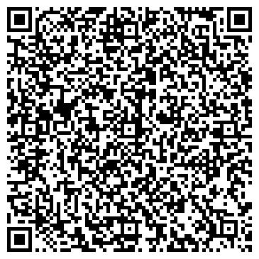 QR-код с контактной информацией организации ООО ИВДИС