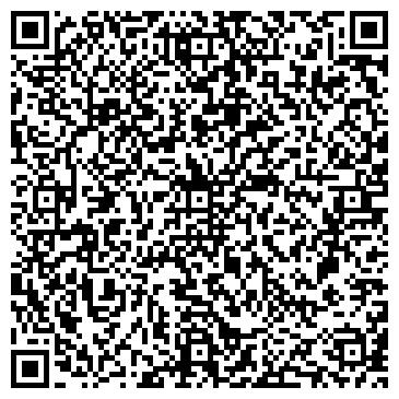 QR-код с контактной информацией организации ПАЛФОРД РИАЛ ЭСТЕЙТ