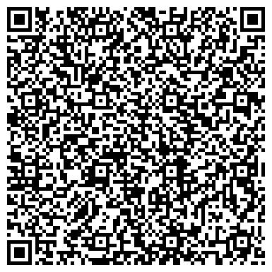 QR-код с контактной информацией организации ОДС, Жилищник района Нагатино-Садовники, №155