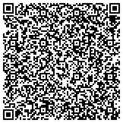 QR-код с контактной информацией организации ЭНЕРГОГАРАНТ, ПАО