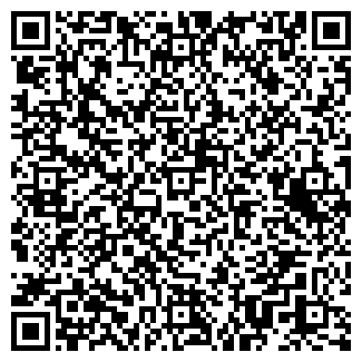 QR-код с контактной информацией организации РИЭЛТЭКС