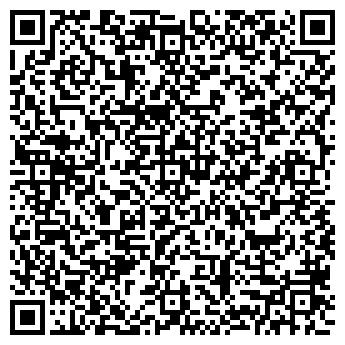 QR-код с контактной информацией организации «ГУМ»