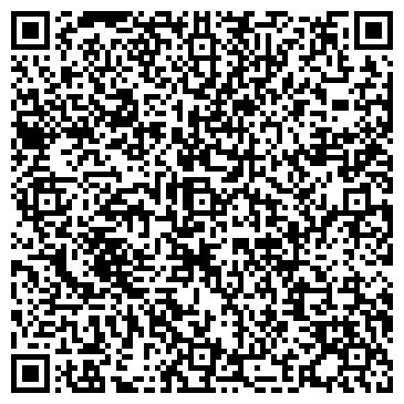 QR-код с контактной информацией организации ООО Экомир