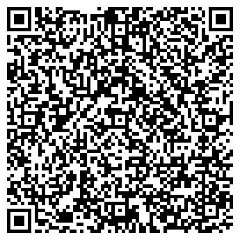 QR-код с контактной информацией организации СОБИН ЭСТЕЙТ