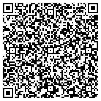 QR-код с контактной информацией организации СПЕЦСТРОЙТЕХНОЛОГИИ