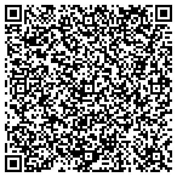 QR-код с контактной информацией организации ООО Сибверк