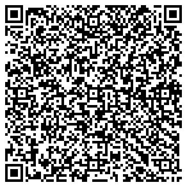 """QR-код с контактной информацией организации ООО Архитектурно-строительная компания """"Золотые купола"""""""