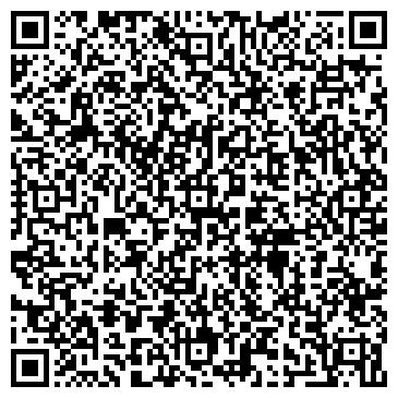 QR-код с контактной информацией организации ТРАФАЛЬГАР-АРБАТ РИЭЛТИ
