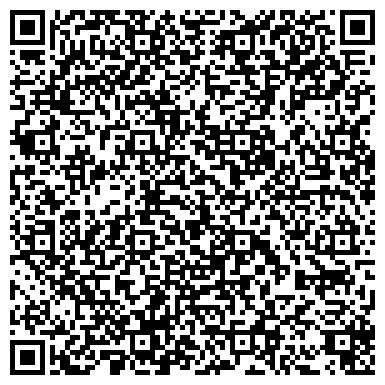 QR-код с контактной информацией организации ОДС, Инженерная служба района Соколиная Гора, №4