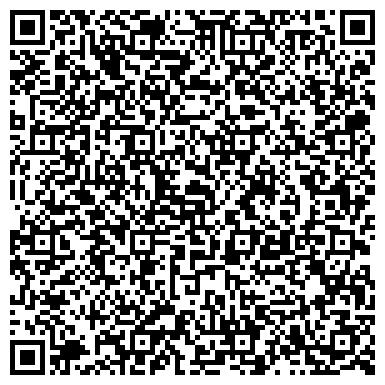 QR-код с контактной информацией организации ОТДЕЛ ВНУТРЕННИХ ДЕЛ (ОВД) ПО РЯЗАНСКОМУ РАЙОНУ