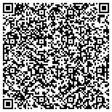 QR-код с контактной информацией организации ПОЛИКЛИНИКА МИНЭКОНОМРАЗВИТИЯ РОССИИ