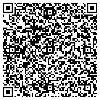 QR-код с контактной информацией организации CHIPSAWAY