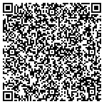 QR-код с контактной информацией организации РЯЗАНОЧКА (Закрыто), ООО