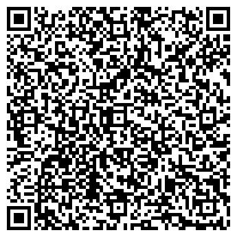 QR-код с контактной информацией организации ГОРМАШ 2000