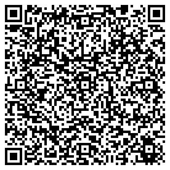 QR-код с контактной информацией организации ВС-ГАРАНТ