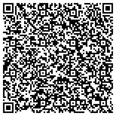 QR-код с контактной информацией организации МОСКОВСКАЯ ФИНАНСОВО-ПРОМЫШЛЕННАЯ АКАДЕМИЯ