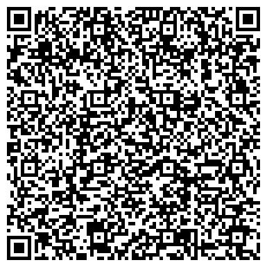 QR-код с контактной информацией организации ГБУ «Жилищник района Котловка»