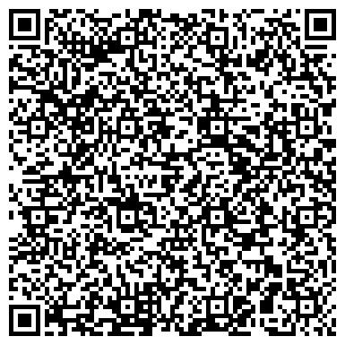 QR-код с контактной информацией организации ГОСУДАРСТВЕННЫЙ УНИВЕРСИТЕТ ГУМАНИТАРНЫХ НАУК