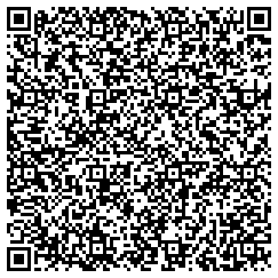 QR-код с контактной информацией организации ИНСТИТУТ МЕЖДУНАРОДНЫХ СОЦИАЛЬНО-ГУМАНИТАРНЫХ СВЯЗЕЙ