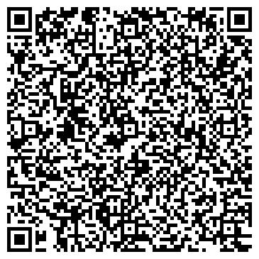 QR-код с контактной информацией организации ЛИТЕРАТУРНЫЙ ИНСТИТУТ ИМ. А.М. ГОРЬКОГО