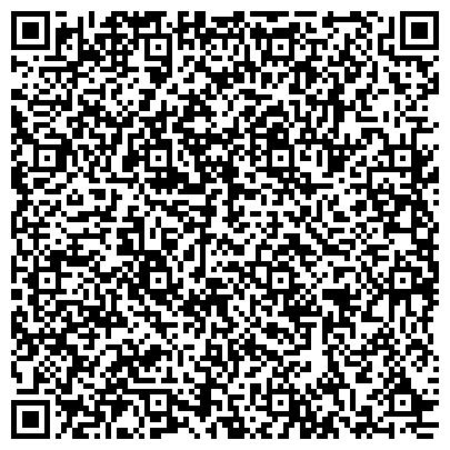 QR-код с контактной информацией организации МОСКОВСКАЯ ГОСУДАРСТВЕННАЯ КОНСЕРВАТОРИЯ ИМ. П.И. ЧАЙКОВСКОГО (МГК)