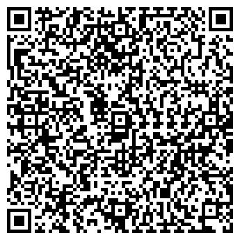 QR-код с контактной информацией организации ШКОЛА № 582