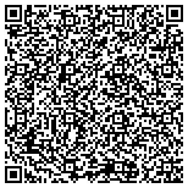 QR-код с контактной информацией организации ДЕЗ Щёлковского района