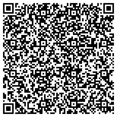 QR-код с контактной информацией организации ООО Акварель