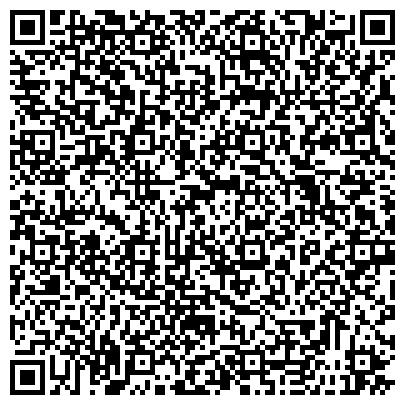 """QR-код с контактной информацией организации """"АКБ-Уралгрупп"""" — Первая Строительная"""