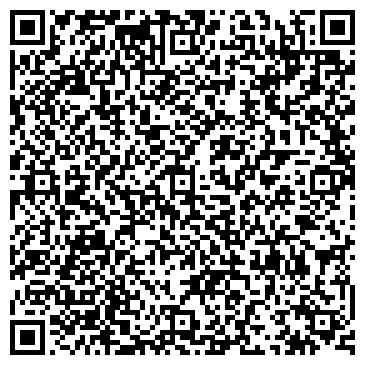 QR-код с контактной информацией организации PRIMAVERA