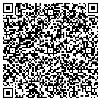 QR-код с контактной информацией организации KOWALSKI