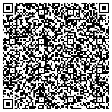 QR-код с контактной информацией организации Эксперт-Сервис, управляющая компания, №1