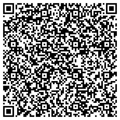 QR-код с контактной информацией организации ЦЕНТР РАЗВИТИЯ РЕБЁНКА - ДЕТСКИЙ САД № 272