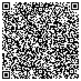 """QR-код с контактной информацией организации ООО """"Мир бассейнов Сочи"""""""