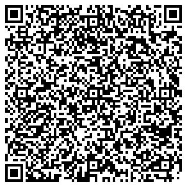QR-код с контактной информацией организации ООО РЭУ №6-Южный