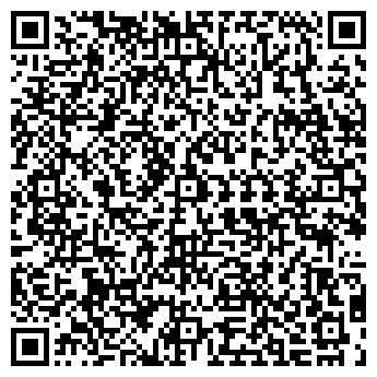 QR-код с контактной информацией организации ЭКОМЕБЕЛЬ