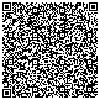 QR-код с контактной информацией организации МОСКОВСКИЙ ГОСУДАРСТВЕННЫЙ ИНСТИТУТ МЕЖДУНАРОДНЫХ ОТНОШЕНИЙ МИД РФ
