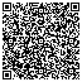 QR-код с контактной информацией организации Сокол-2