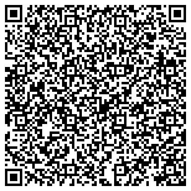 QR-код с контактной информацией организации Связной Cstore