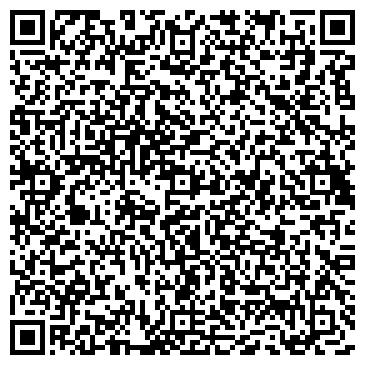 QR-код с контактной информацией организации ГОУ МОСКВА-98, ЦЕНТР ОБРАЗОВАНИЯ № 1953