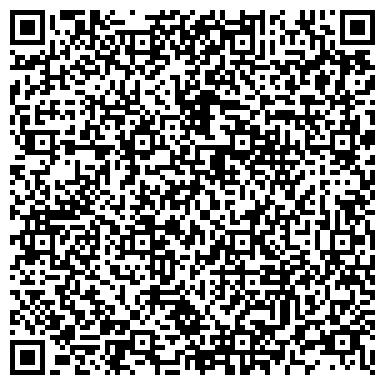QR-код с контактной информацией организации ЖАР-ПТИЦА, ЦЕНТР ОБРАЗОВАНИЯ № 324